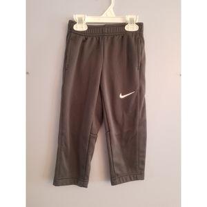 Nike Sweatpants Pants